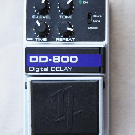 DOBELS DD 800